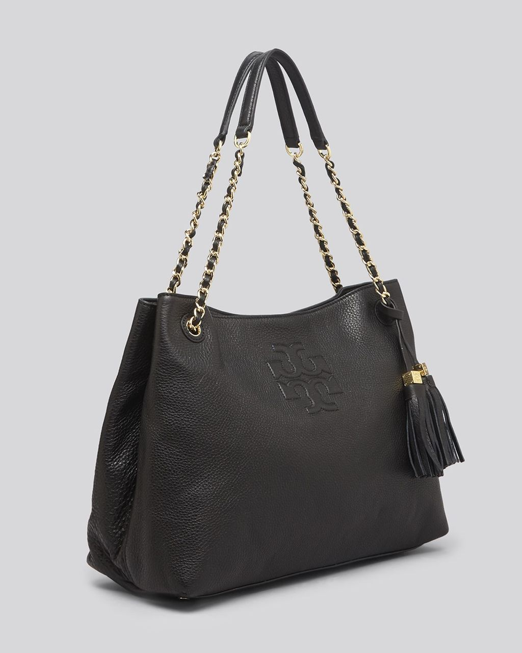 tory-burch-black-tote-thea-chain-shoulder-slouchy-product-1-20452410-2-930399071-normal.jpeg