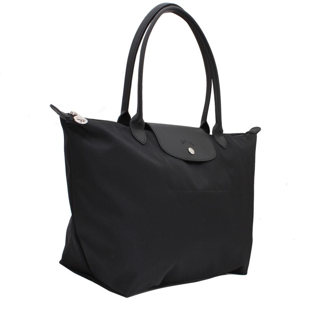 560038-longchamp-1899578-le-pliage-neo-large-shoulder-tote-bag-black-side_1_1_1.jpg
