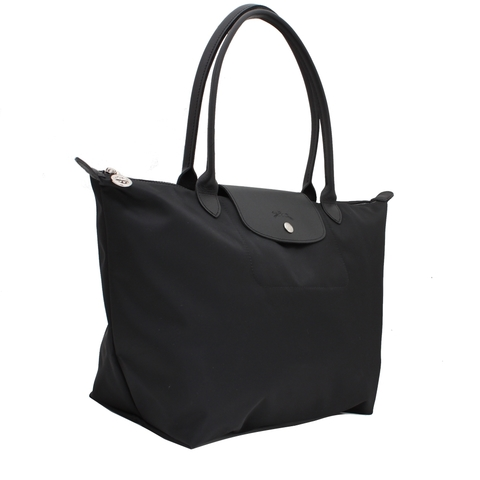 560038-longchamp-1899578-le-pliage-neo-large-shoulder-tote-bag-black-side_1_1_1.jpg