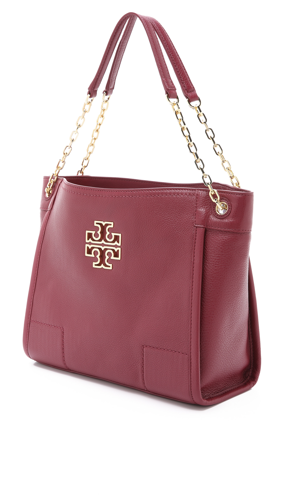 tory-burch-red-agate-britten-small-slouchy-tote-bark-red-product-3-330613413-normal.jpeg