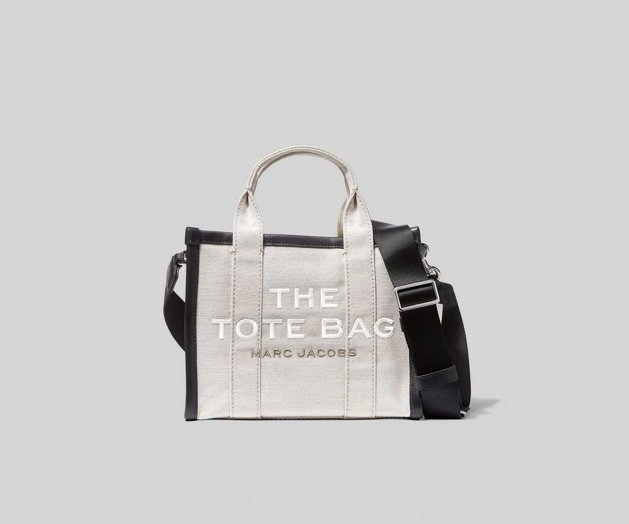 Marc Jacobs The Summer Mini Tote Bag