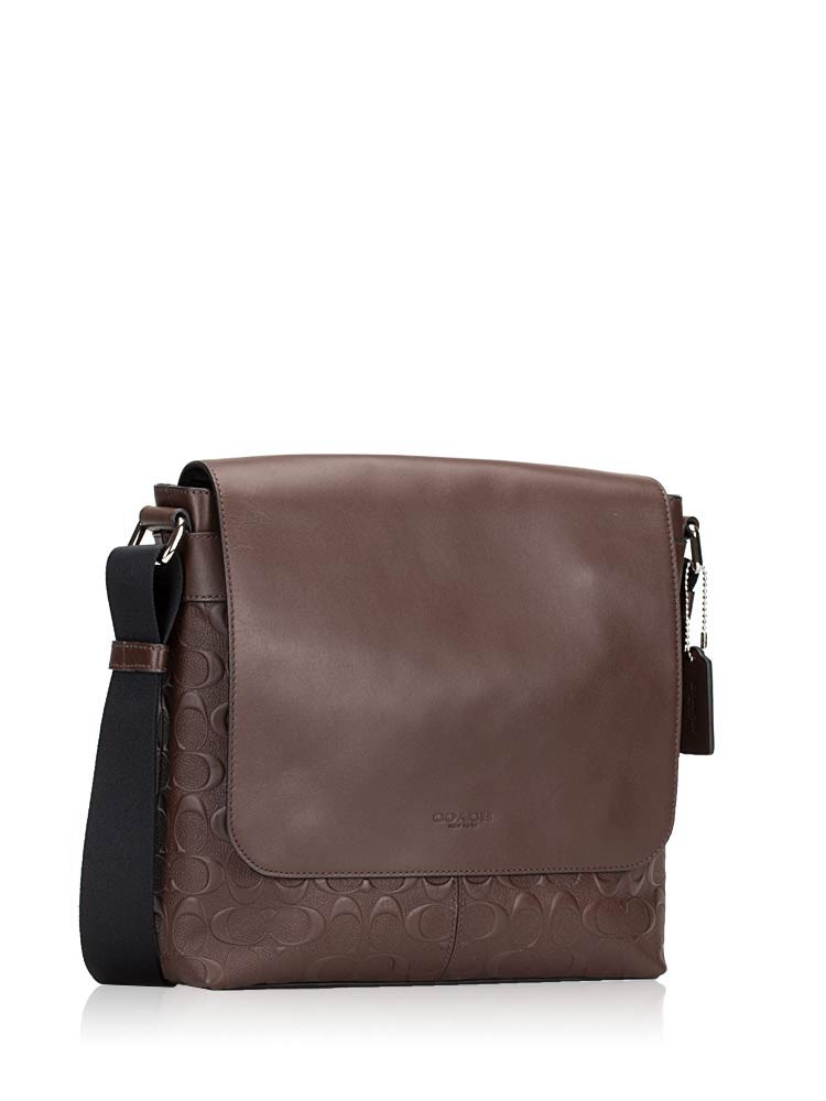 coach-72220-signature-charles-small-messenger-black_1024x1024.jpg