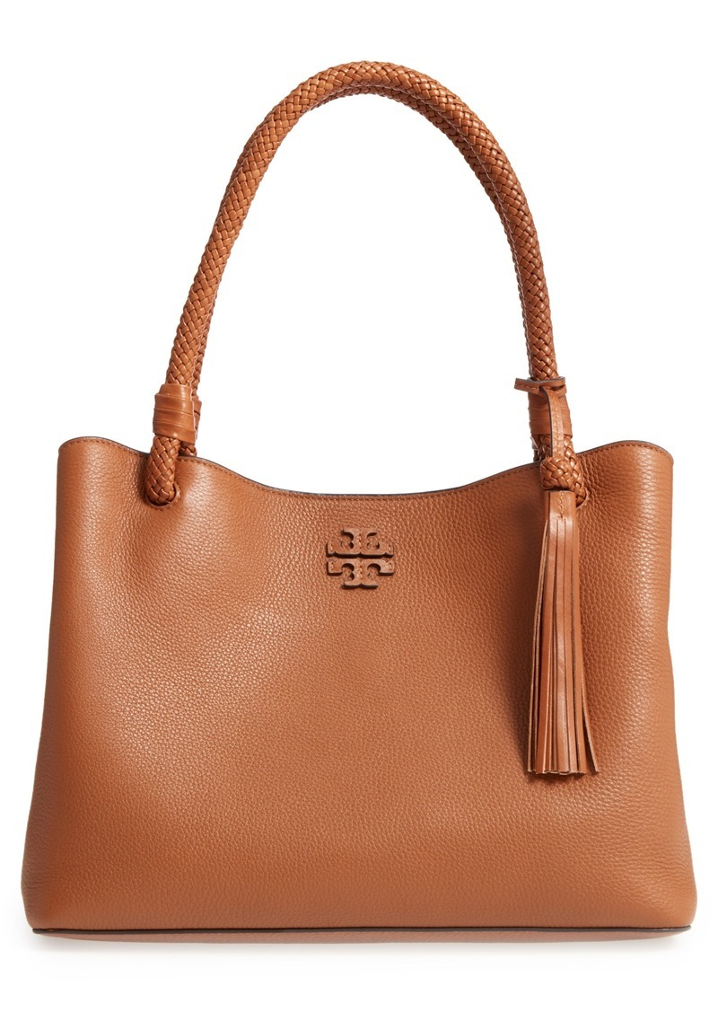 tory-burch-tory-burch-taylor-triple-compartment-leather-tote-abv3af8c602_zoom.jpg