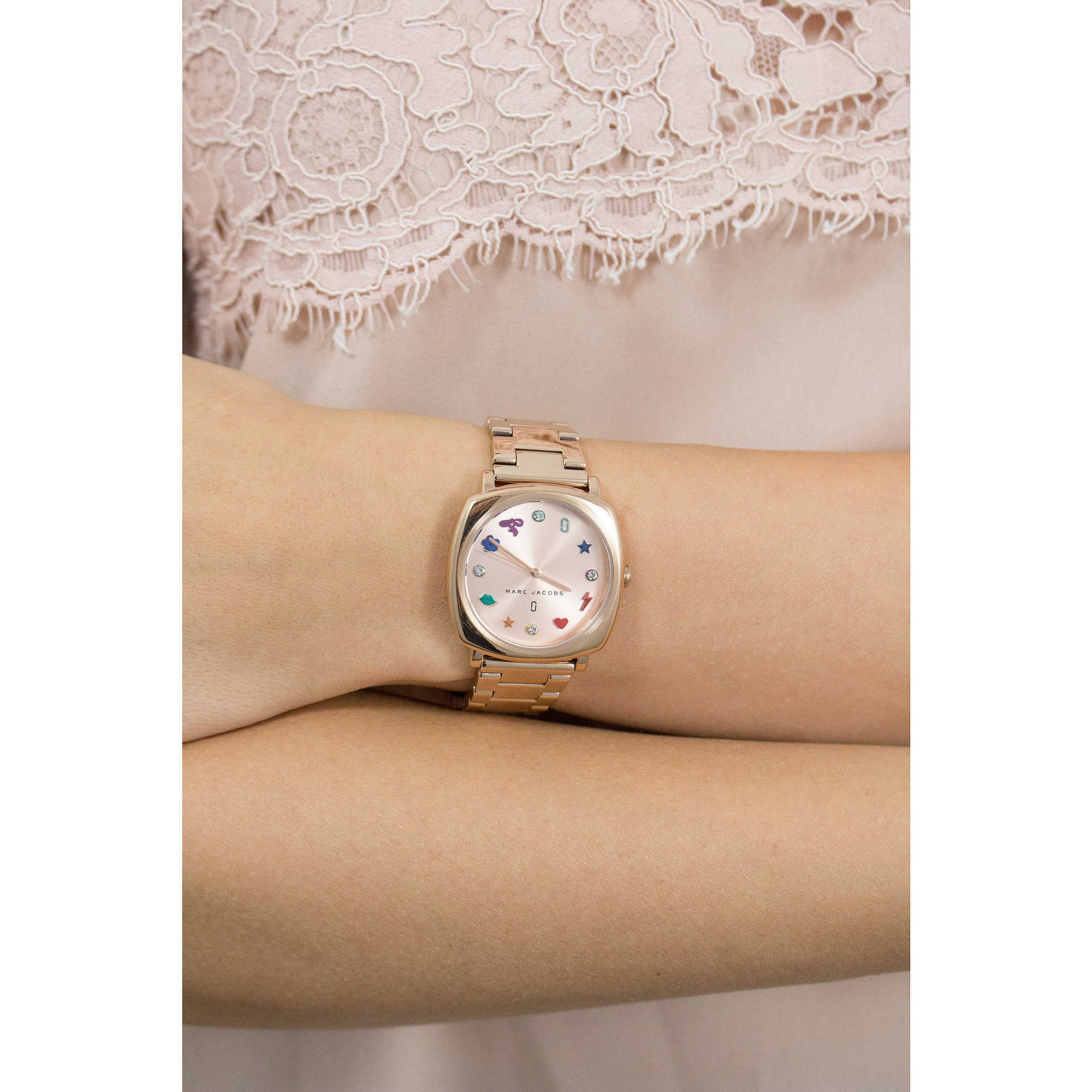 watch-only-time-woman-marc-jacobs-mandy-mj3550_35904_zoom.jpg