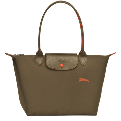 longchamp_tote_bag_s_le_pliage_club_l2605619a23_0.png