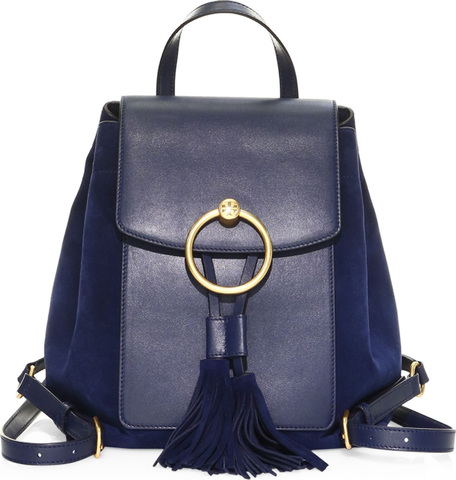 tory-burch-farrah-leather-backpack.jpg