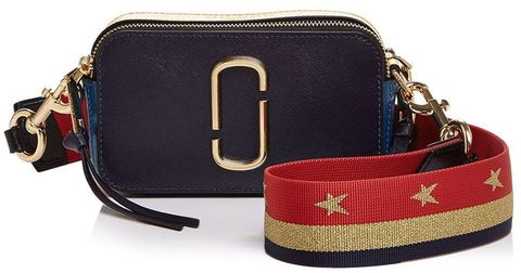 marc-jacobs-Midnight-BlueGold-Snapshot-Star-Strap-Color-Block-Saffiano-Leather-Camera-Bag.jpeg