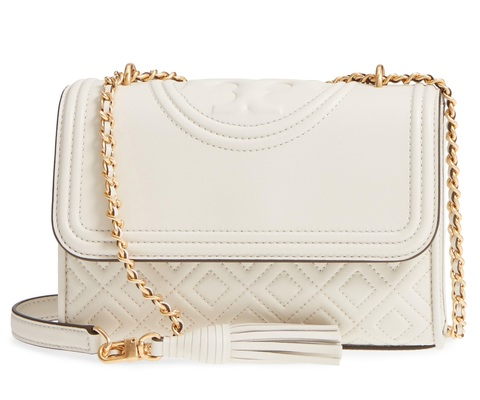 tory-burch-White-Small-Fleming-Leather-Convertible-Shoulder-Bag.jpeg