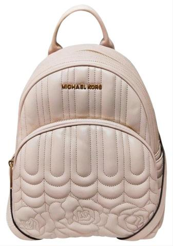 michael-kors-abbey-quilted-floral-pink-leather-backpack-0-3-960-960.jpg