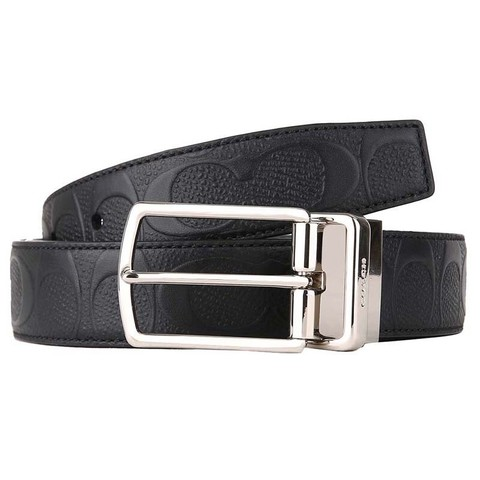 new_coach_f55158_signature_reversible_cut_to_size_belt_black_1550496691_5f444352.jpg