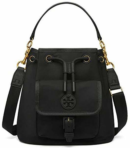 a4e6568ed0 Home › Tory Burch Scout Nylon Drawstring Bucket Bag. Low of Stock  51B3H3GG8aL._AC_UY600_.jpg