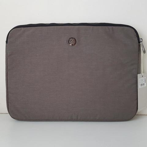 LaptopCover8a.jpg