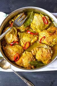 turmeric chicken.jpg