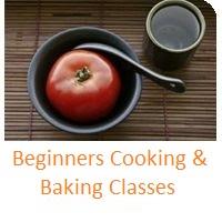 Beginners Cooking.jpg