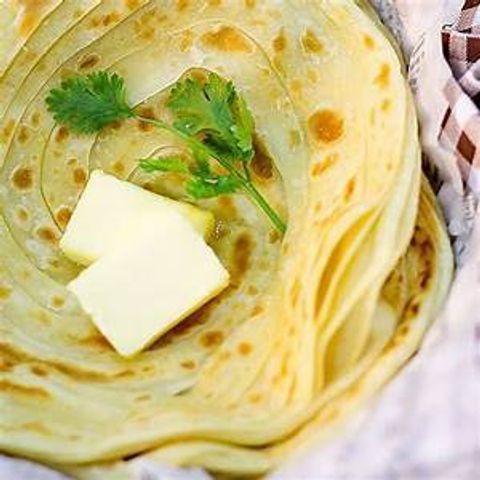 paratha bread.jpg