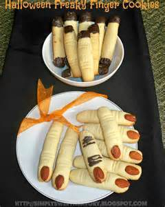oct spooky witch finger cookies 3.jpg