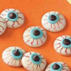 oct monster eye cookies 4.jpg