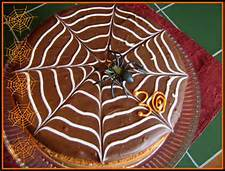 oct spiderweb cake 2.jpg