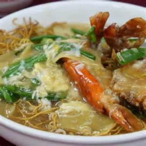classic chinese noodles.jpg