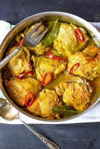 turmeric chicken.jpg