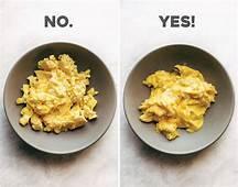scramble egg.jpg
