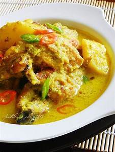 malaysian flavours 1.jpg