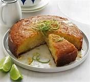 lime syrup cake.jpg