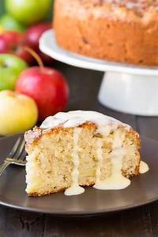 yoghurt fruit cake.jpg