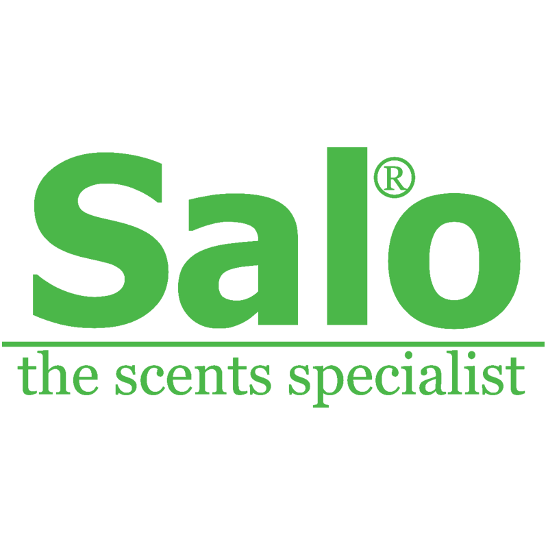 Salo the Scents Specialist