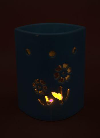 flower-blue.jpg