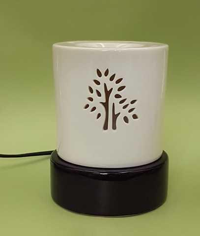 Tree aroma lamp small.jpeg