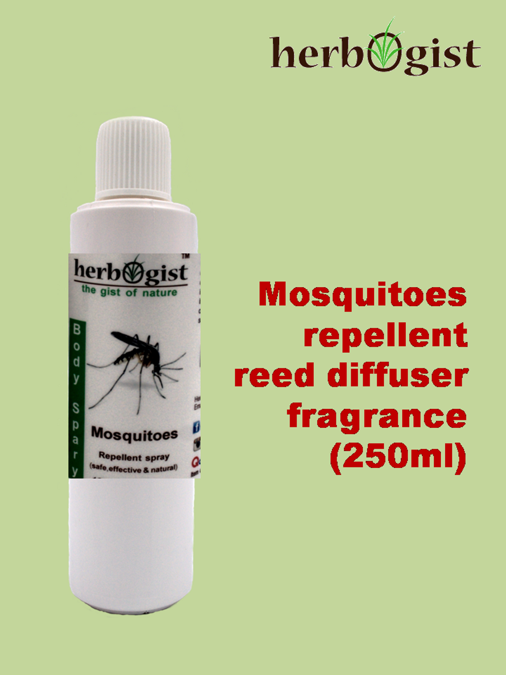 mosquitoes  new reed diffuser fragrance 250ml promo.png
