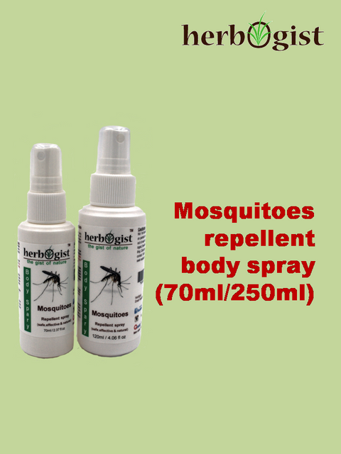 mosquitoes  new body spray 70ml & 120ml promo.png