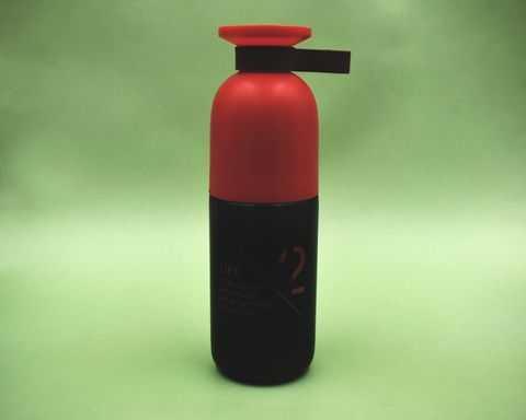 thermoflask_red.jpg