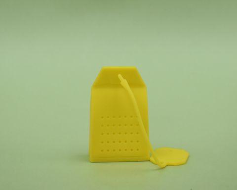 siliconeteabag_yellow.jpg