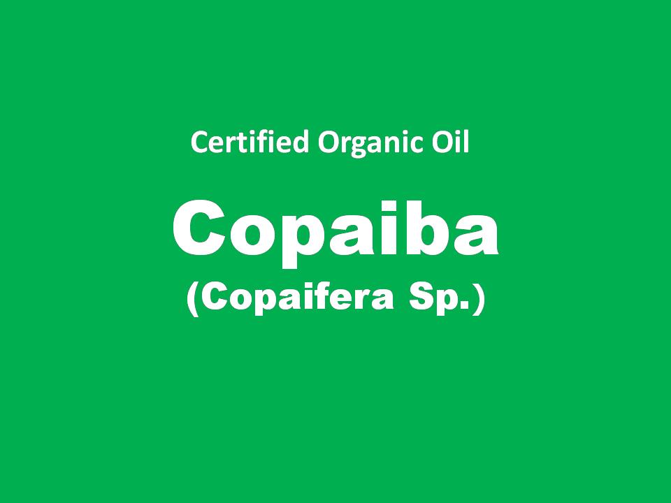 copaiba.png