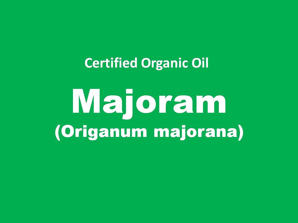 majoram.PNG