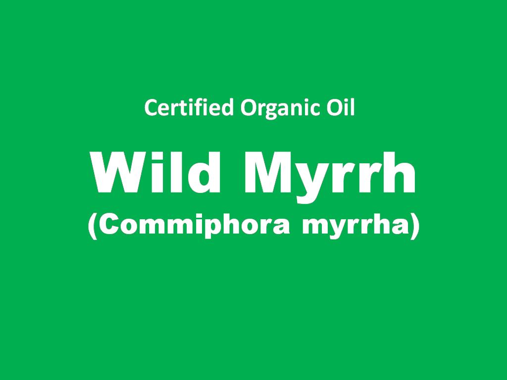 wild myrrh.PNG