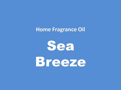 sea breeze.png