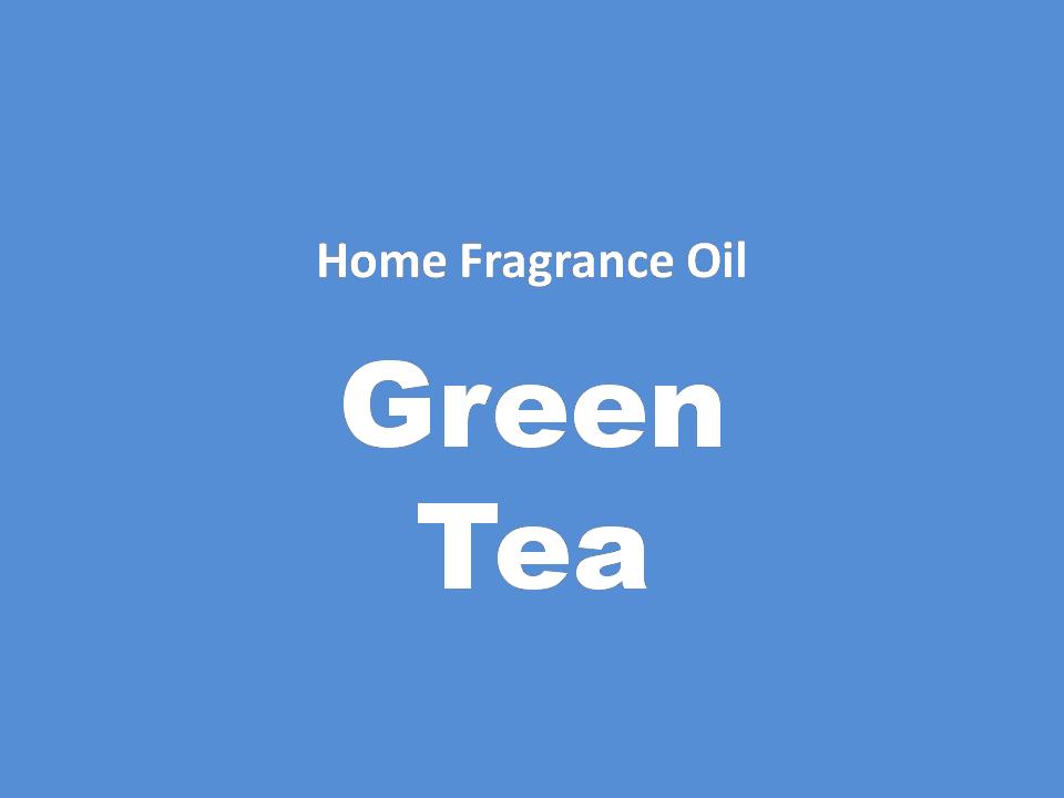 green tea.png