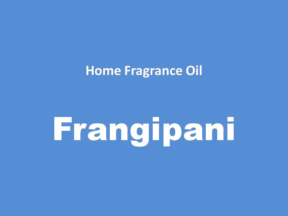 frangipani.png