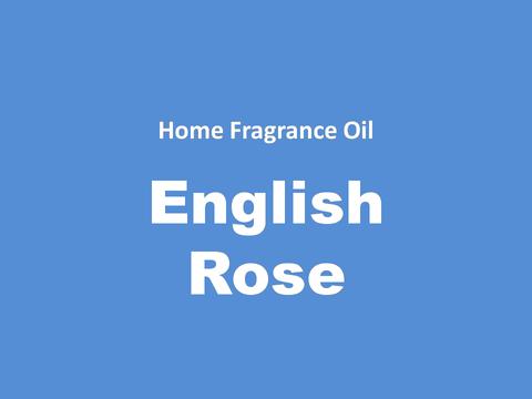 English rose.png