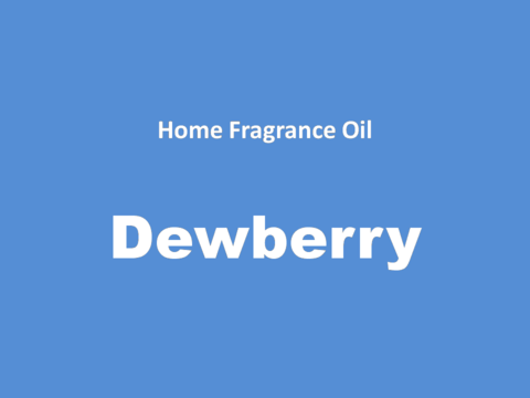 Dewberry.png