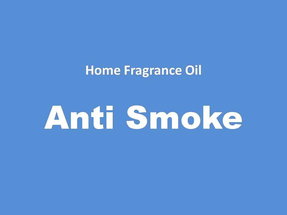 anti smoke.png