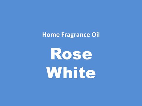 rose white.png