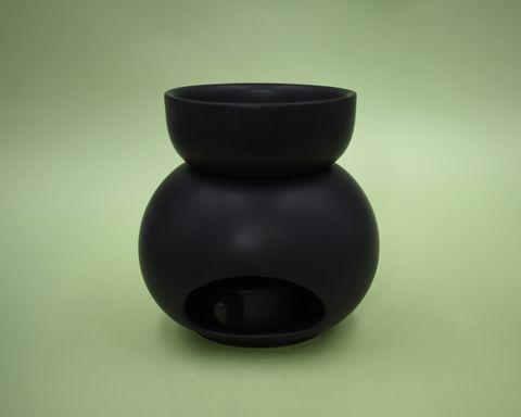 blackbowl_01.jpg
