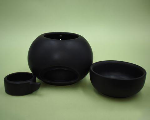 blackbowl_02.jpg