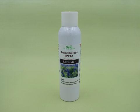 eospray_lavender.jpg