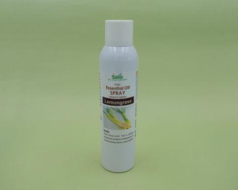 eospray_lemongrass.jpg