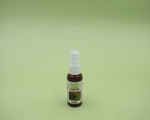 aromabodymist_fresh_40ml.jpg